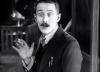 Vaša znakomaja (1927)