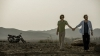 Yves Saint Laurent (2013) [2k digital]