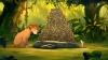 Lví král 3: Hakuna Matata (2004) [Video]