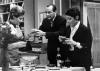 Kaviár jen pro přátele (1969) [TV inscenace]