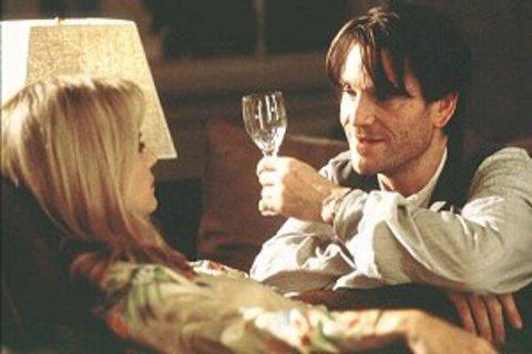 Propadlí lásce (1997)