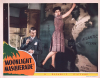 Moonlight Masquerade (1942)