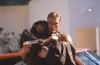 Zúčtování v Malém Tokiu (1991)