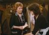 Muž na drátě (1985)