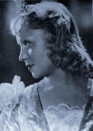 Janina Žejmo