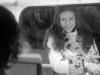 Případ zamilovaného synovce (1976) [TV film]