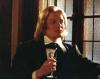 Liszt Ferenc (1982) [TV seriál]