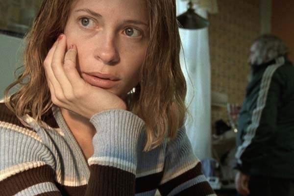 Vážky (2001)