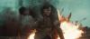 Kingsman: První mise (2020)