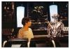 Navigátor z vesmíru (1993)