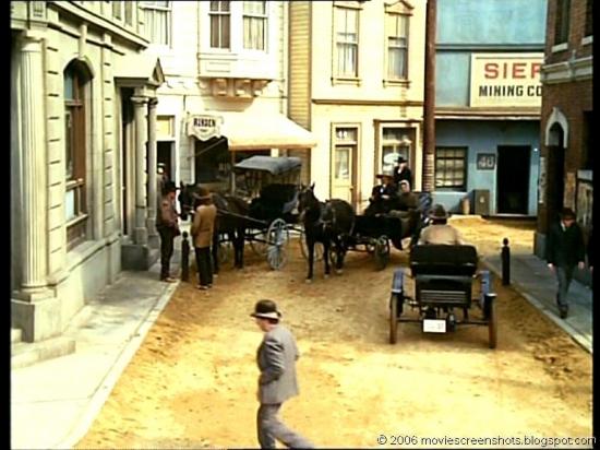 Střelec (1976)