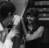 Učitel, na kterého nezapomenu (1979) [TV epizoda]