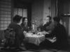 Shubun (1950)