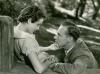 Of Human Bondage (1934)