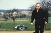 Tatort: Jetzt und Alles (1994) [TV epizoda]