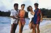 Klub Ráj (1986)