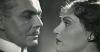 Přístav štěstí (1937)