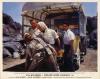 Útěk ze Zahrainu (1962)