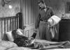 Her Adventurous Night (1946)