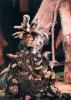 O lesním království (1987) [TV inscenace]