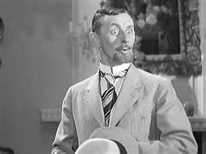 Tři vejce do skla (1937)