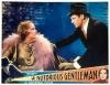 A Notorious Gentleman (1935)