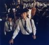 Malý muž a velká žena (1985) [TV epizoda]