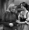 Skleněná panna (1973) [TV inscenace]
