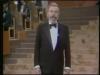 Kabaret U dobré pohody (1973) [TV pořad]