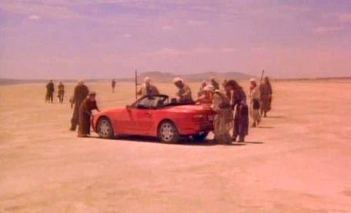 Pán šelem 2 (1990)