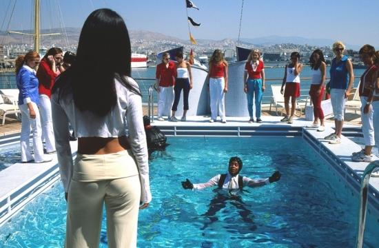 Plnou parou vzad (2002)
