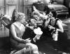 The Mouthpiece (1932)
