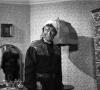Případ Karoliny Testové (1986) [TV film]