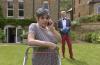 Léto v Oxfordu (2018) [TV film]