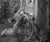 The Healer (1935)