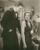 I'll Love You Always (1935)