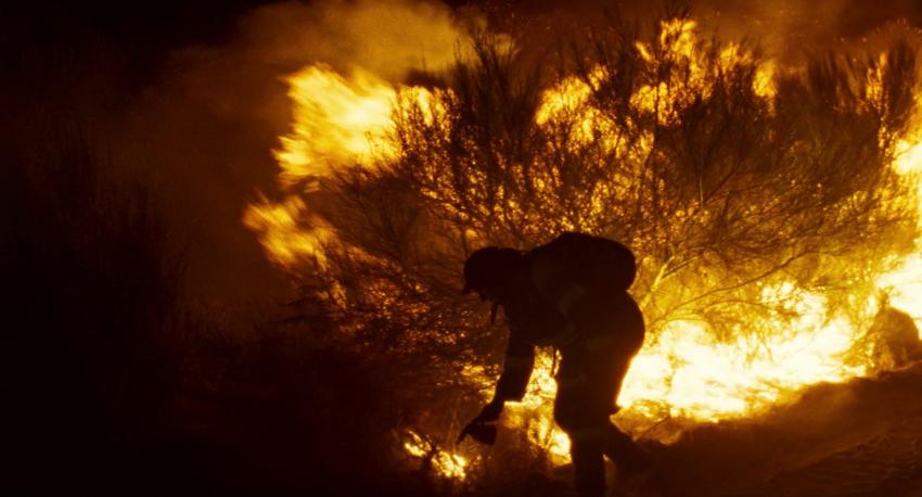 Až přijde oheň (2019)