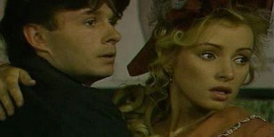 Šplhající profesor (1992) [TV inscenace]