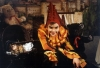 Vánoční panenka (2004) [TV film]