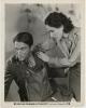 Chances (1931)