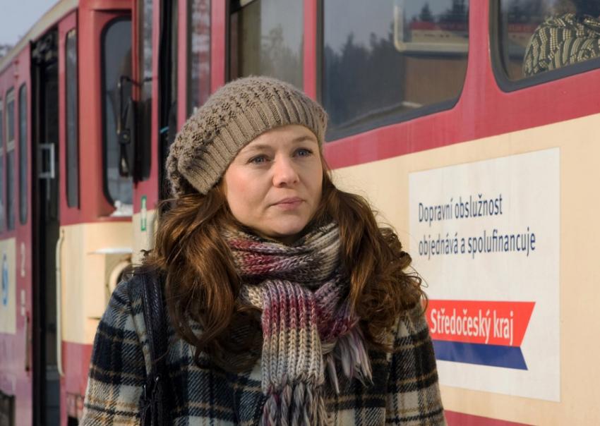 Andrea Elsnerová