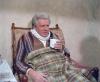Milenec (1982) [TV epizoda]