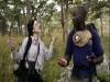 Příběhy zvědavých přírodovědců (2014) [TV minisérie]