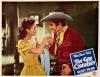 The Gay Cavalier (1946)