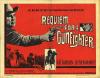 Requiem for a Gunfighter (1965)