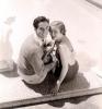 Coronado (1935)