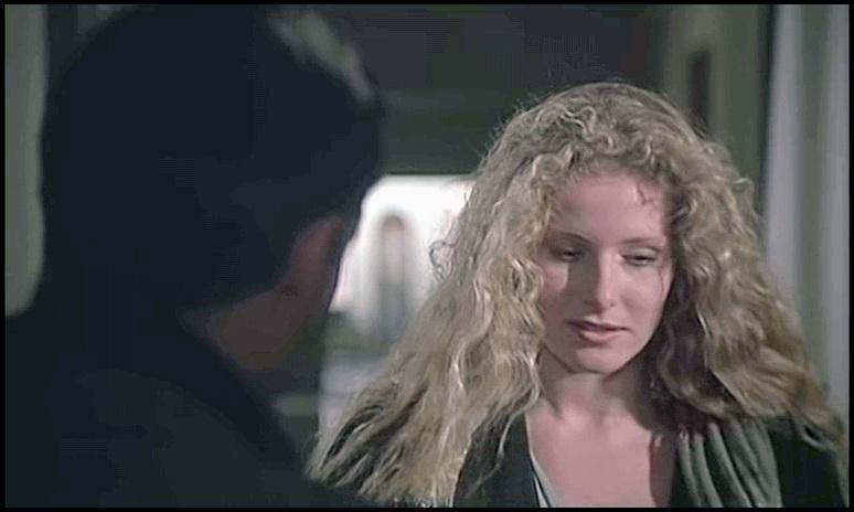 Nostalgie (1983)