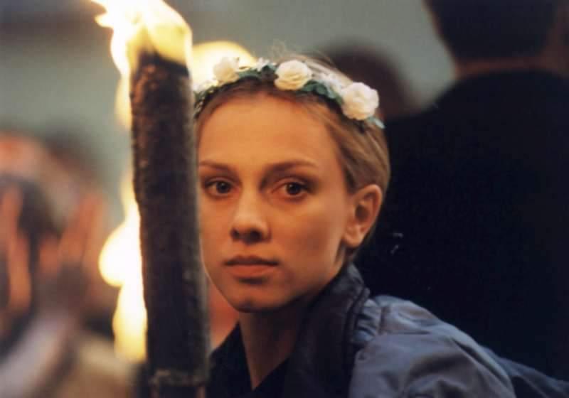 Der Lebensborn - Pramen života (2000)