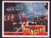 The Avengers (1950)