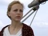 Mořský vlk (2008) [TV film]